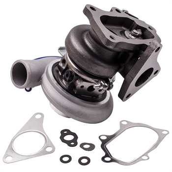 TD05H 20G Turbo Charger for Subaru IMPREZA WRX / STI EJ20 EJ25 engine 02-06
