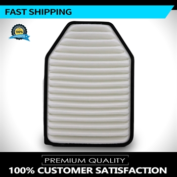 07-17 Jeep Wrangler Air filter /OEM# 53034018AD