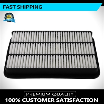 92-01 Toyota Camry Air filter /OEM# 17801-74060