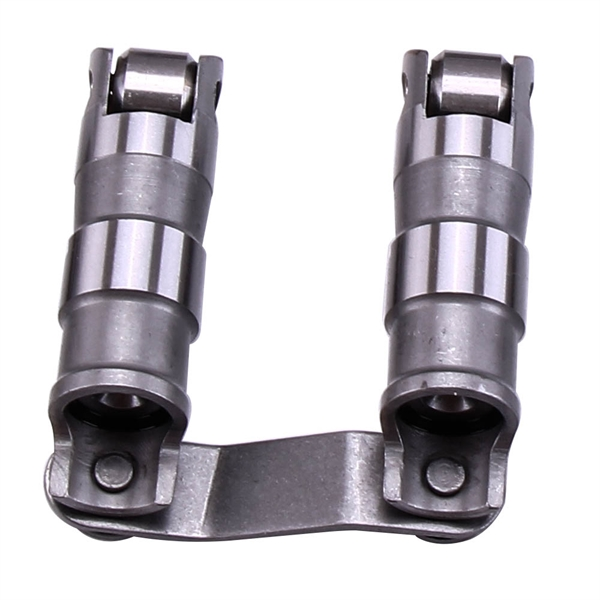 Hydraulic Roller Lifters for Chevy Big Block V8 BBC 396- 454 402 427 1965–2000