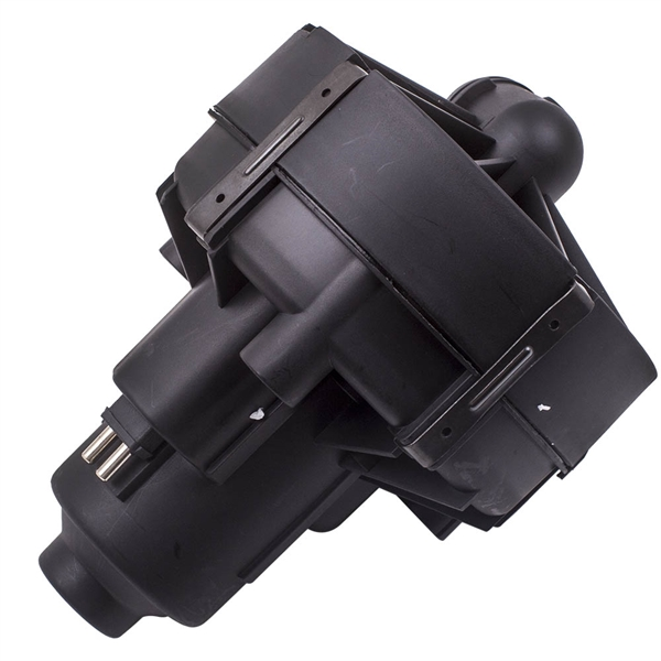 Electric Secondary Air Injection Smog Pump For Smart Fortwo 2015 0580000039