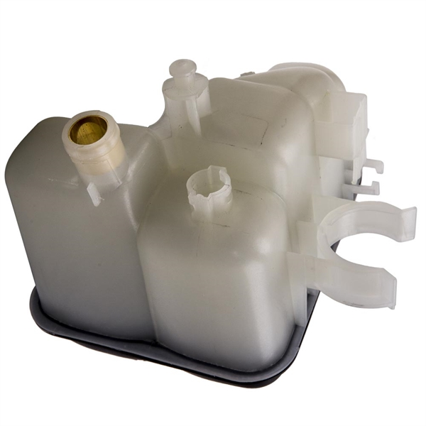 冷却液水箱Coolant Expansion Tank for Mercedes-Benz 2007-2011 CLS63 AMG Base 603284