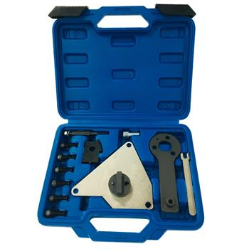 Engine Timing Tool Kit Fit For Fiat Alfa Romeo 1.4L MultiAir Engine Car Repair Tool