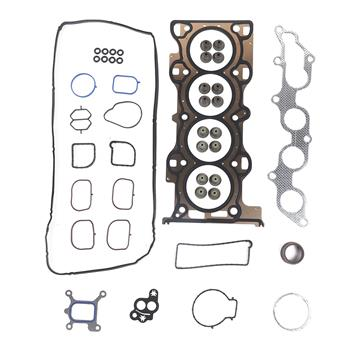 Head Gasket Set for 06-09 Ford Fusion Mercury Milan 2.3L DOHC Duratec