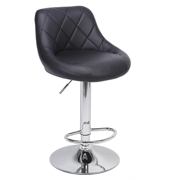 FCH Bar Stool Set of 2