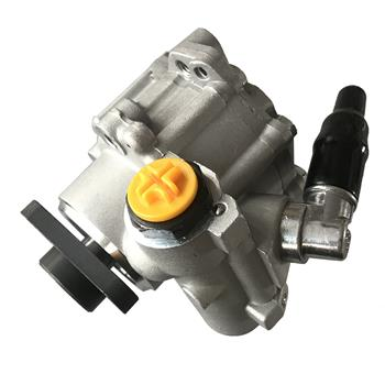 Power Steering Pump For 2001-2007 X5 E53