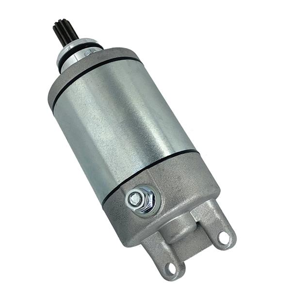 ATV Starter 18718 for SUZUKI Motorcycle DR-Z400SM 05-15 / Quadsport Z400 LTZ400 03-09