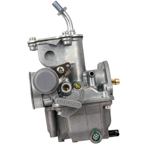 化油器Carburetor for Raptor 50 YFM50 2004-2008