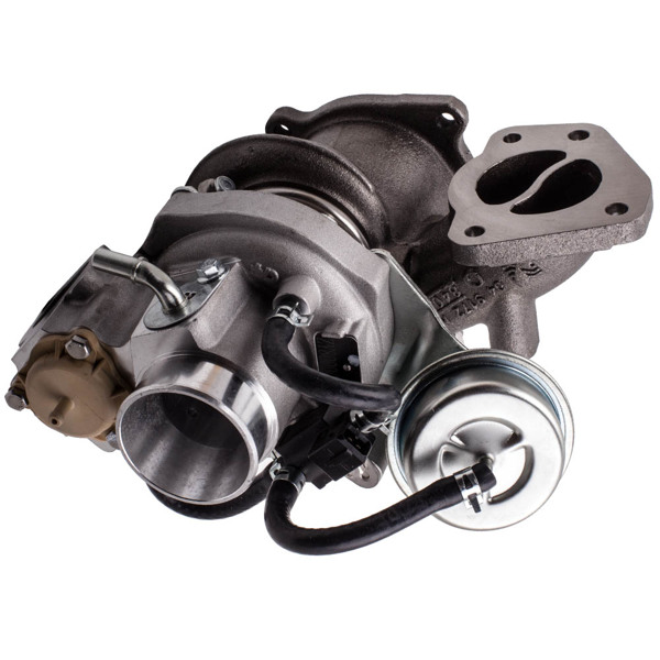 K04 Turbo for Opel Insignia 2.0 Turbo A20NHT 1998ccm 162KW 220 HP 2008- 53049700059