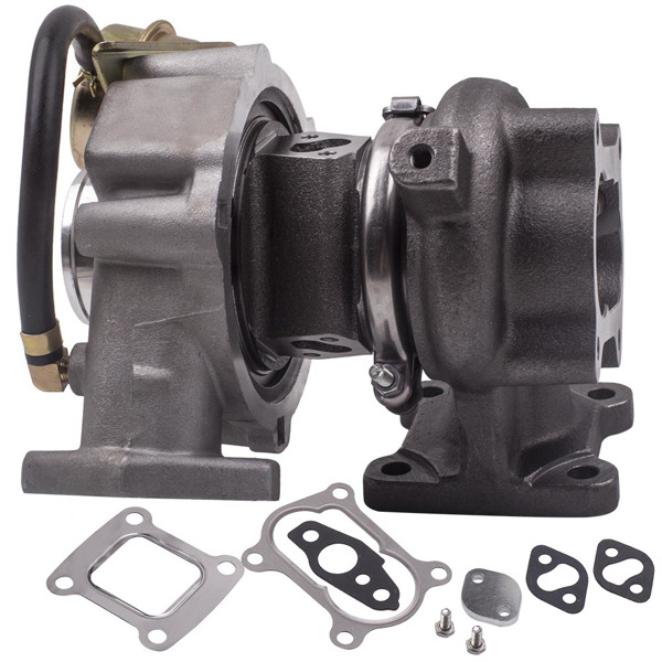 涡轮增压器 CT20 Turbo Charger for Toyota 4Runner DLX Sport Utility 2-Door 1984-1989 17201-54030