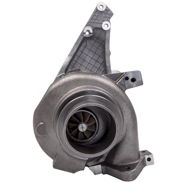 GT2256V Turbo Charger for  Mercedes-Benz Sprinter 316 416 CDI 2004-2006 736088