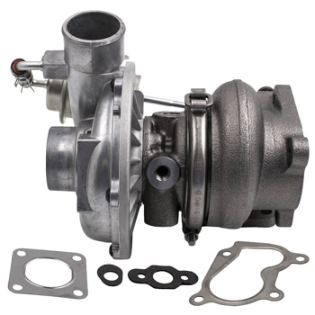 turbo for Isuzu Rodeo Pickup TD 2003 3.0L D 131HP/130hp 96kw 4JH1-TC 8973659480