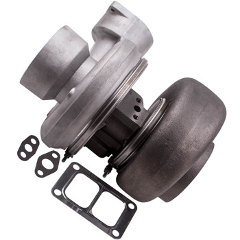 Turbocharger for CATERPILLAR All Models Cat 3306 1980 - 2013 Engines 7C7582