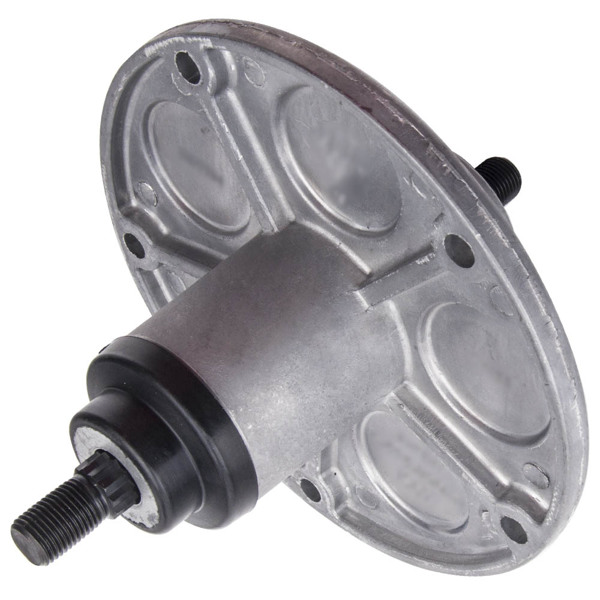 """2Pcs Mower Spindle Fit for 38"""" 42"""" 46"""" 1001200 1001200MA 1001046 285-174"""