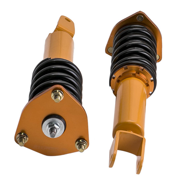 Coilover Lowering Suspension fit for Lexus LS460 2007-2016 USF40 Shock Absorbers
