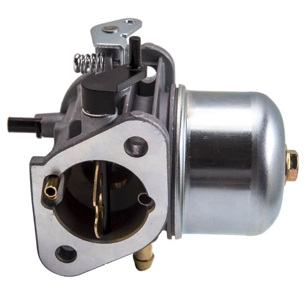 化油器Carburetor for Kawasaki FH430V FS481V FX600V-DS01