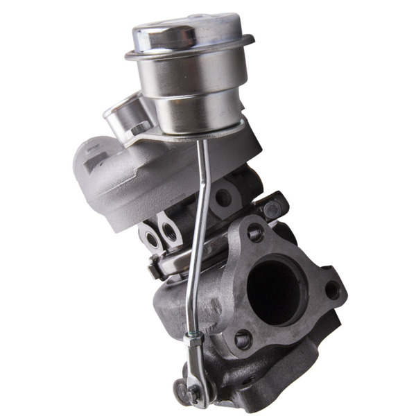 Right Side Turbo for Dodge Stealth 6G72 Engine Right Side Turbo 1992- 49177-02300