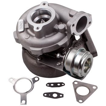 GT2056V Turbocharger for Nissan Pathfinder 2.5L 128kw 174HP YD25DDTi QW25 2005-2006 14411-EB300