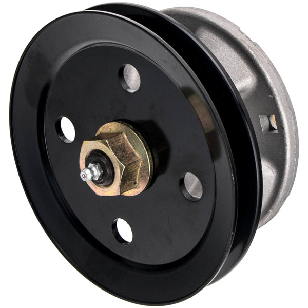 Mower Deck Spindle Assembly for John Deere 2210 4010 4100 4110 4115 4200 4210