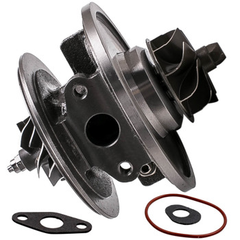 Turbo Cartridges For Audi A3 1.9 TDI (8P/PA) BJB/BKC/BXE 2002 - 2009 54399880022