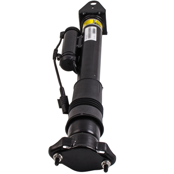AIR SUSPENSION SHOCK ABSORBER REAR FOR MERCEDES-BENZ R-CLASS V251 ADS 2513200731