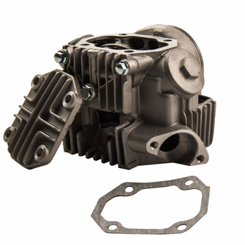 Component New Cylinder Piston Head Kit Fit Honda 70cc ATC70 CRF70F XR70 CT70 C70