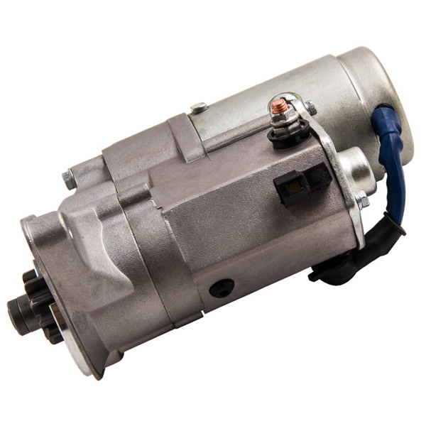 启动马达Starter Motor For Toyota 4Runner LR60 1884-1885 28100-54032