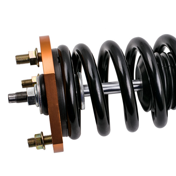 4PCS Coilovers Kits for Lexus IS 250 / IS350 RWD 2nd Gen. 2006-2013