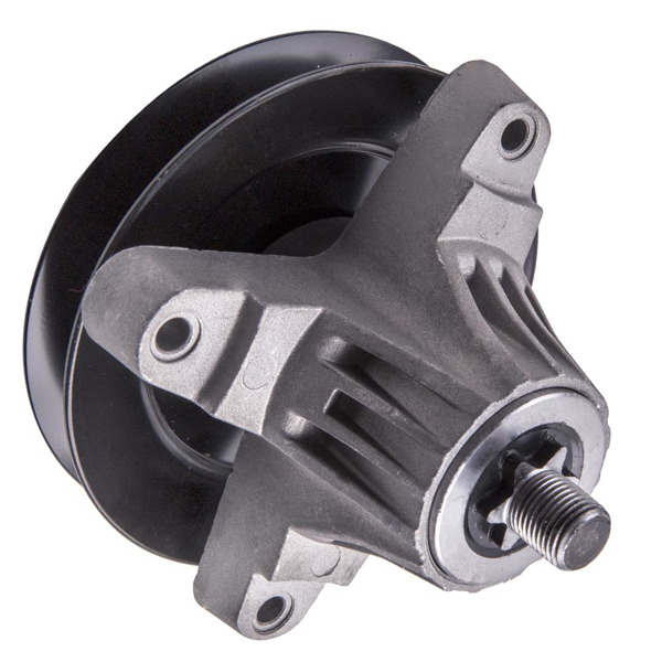 Lawn Mower Spindle Assembly for MTD CUB CADET 618-04825 618-04825A 618-05016