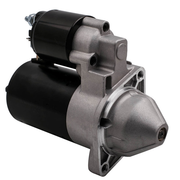 启动马达Starter Motor For SMART City-Coupe 2000-2004 LRS01575