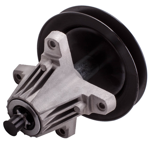 Blade Spindle Assembly for 918-04822 918-04822A 918-04889 918-04889A, 918-04950