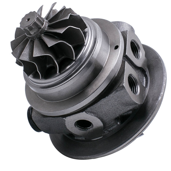 Turbo Cartridges E500 with Airmatic 2003-2009 2203200104