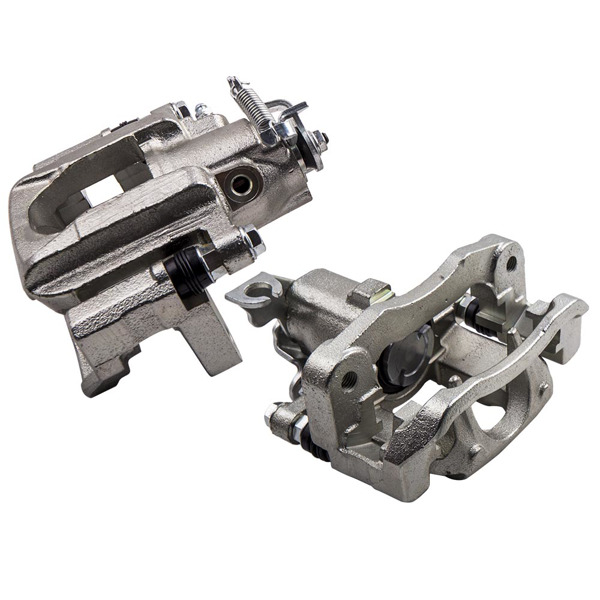 卡钳Rear Brake Calipers for Chrysler Town & Country 2008-2012