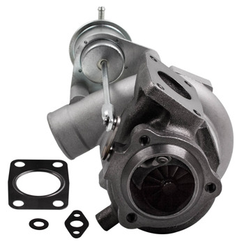 TD04 Turbo fit for Saab 9-5 2.3T AERO B235R 1998-2005 49189-01800
