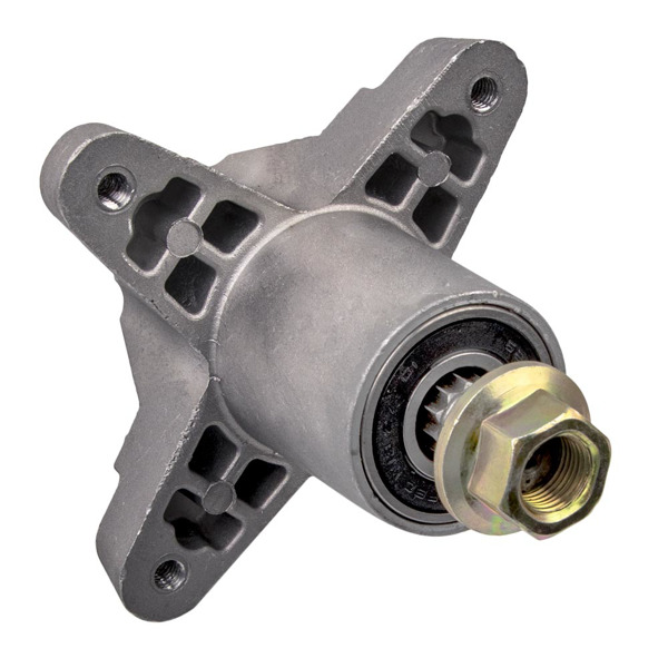 割草机主轴总成Mower Spindle Assembly For MTD 600 series 1997 615-0142A 618-0138 618-0138A