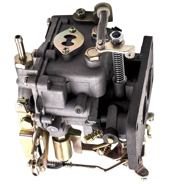 化油器Carburetor for Toyota Hiace RH11/13/16 (1971-1978 )21100-31410