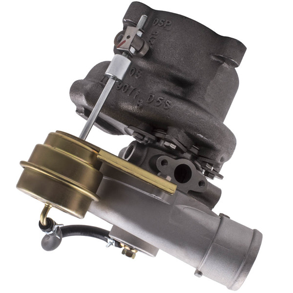 K03 029 Turbo charger for Audi A4 1.8T engines 1996 - 2004 53039880029