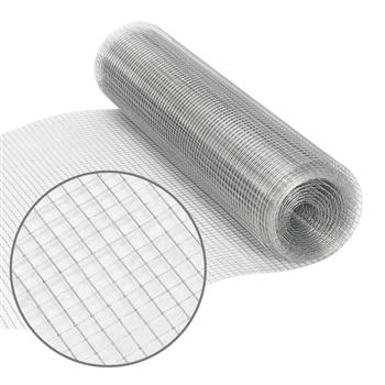 Iron 48in*50ft Wire Mesh