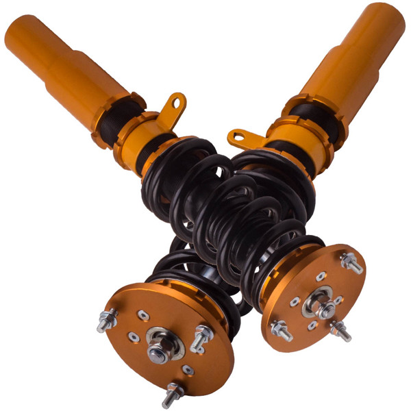 Street Coilovers Suspension Spring Strut for BMW 5 Series E60 2004-2010 X-Drive