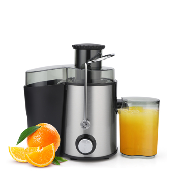 Small-800W Multifunctional Household Electric Juicer, Food Processor, US Standard 110V