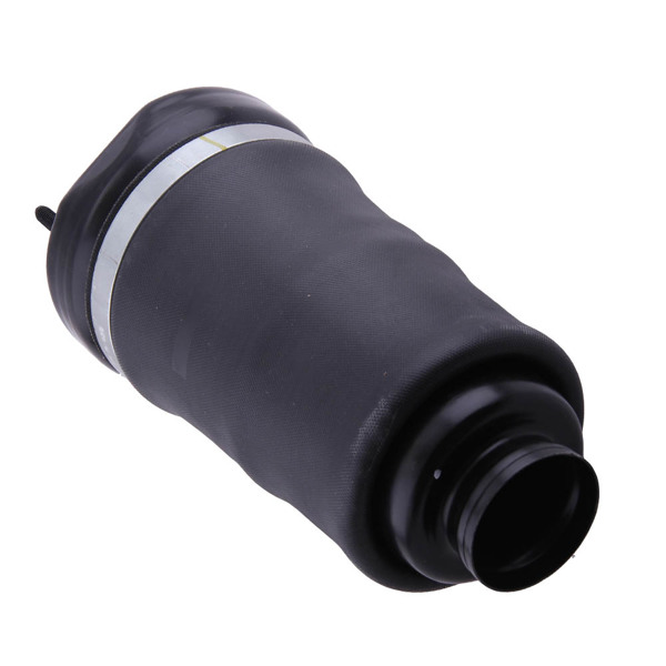 Front Air Suspension Spring Bag for Mercedes-Benz ML320 X164 2007-2012 with Airmatic 1643204313