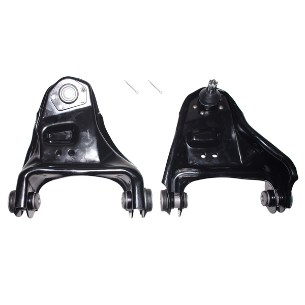 Front Upper Control Arm ball Joint 1984-2004 Chevy S10 Blazer GMC Jimmy 4x4 4WD