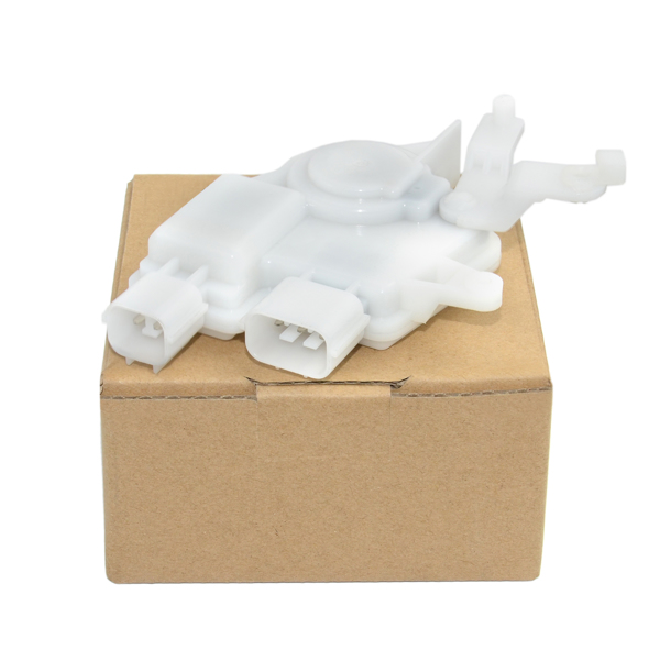 Rear Right Side Door Lock Actuator for Mazda 5 CR 2005-2008 5 CW 2010 C23572350