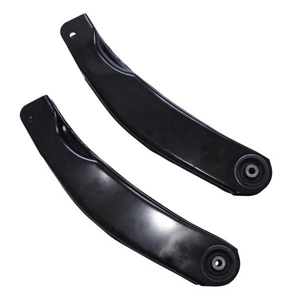2 Front Upper Control Arms for 1999 2000 2001 2002 2003 2004 Jeep Grand Cherokee