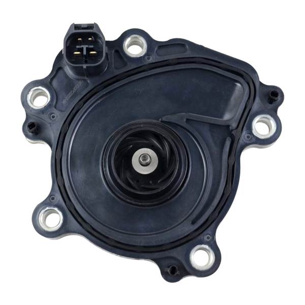 Electric Water Pump+Gasket for Toyota Camry AVV50 Avalon Lexus ES300H AVV60