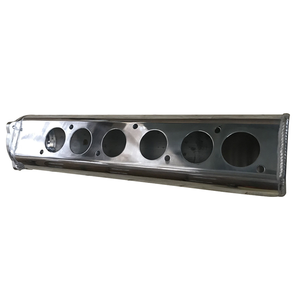 Intake Manifold For Supra Turbo SC300 IS300 GS300
