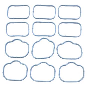 Oil Filter Adapter Gaskets for Dodge Ram Charger Chrysler 300 Jeep 5184294AD 2011-2013