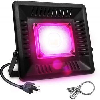 150W Waterproof Led Grow Light