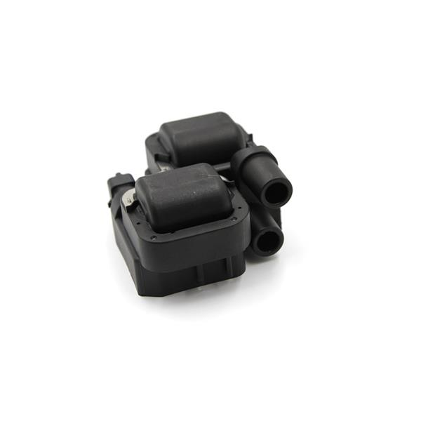 6 Ignition Coil on Plug Coils Pack for Mercedes-Benz S350 C CLK ML Class UF359