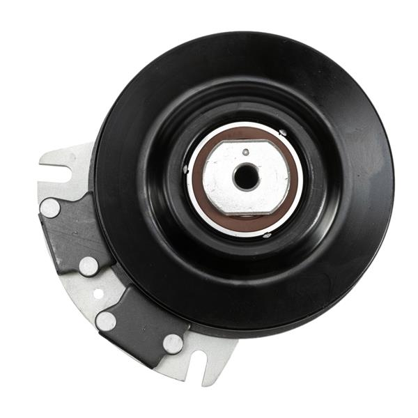 Electric Warner 5218-6 Cub Cadet PTO Clutch 917-3403 717-3403-Upgraded Bearings